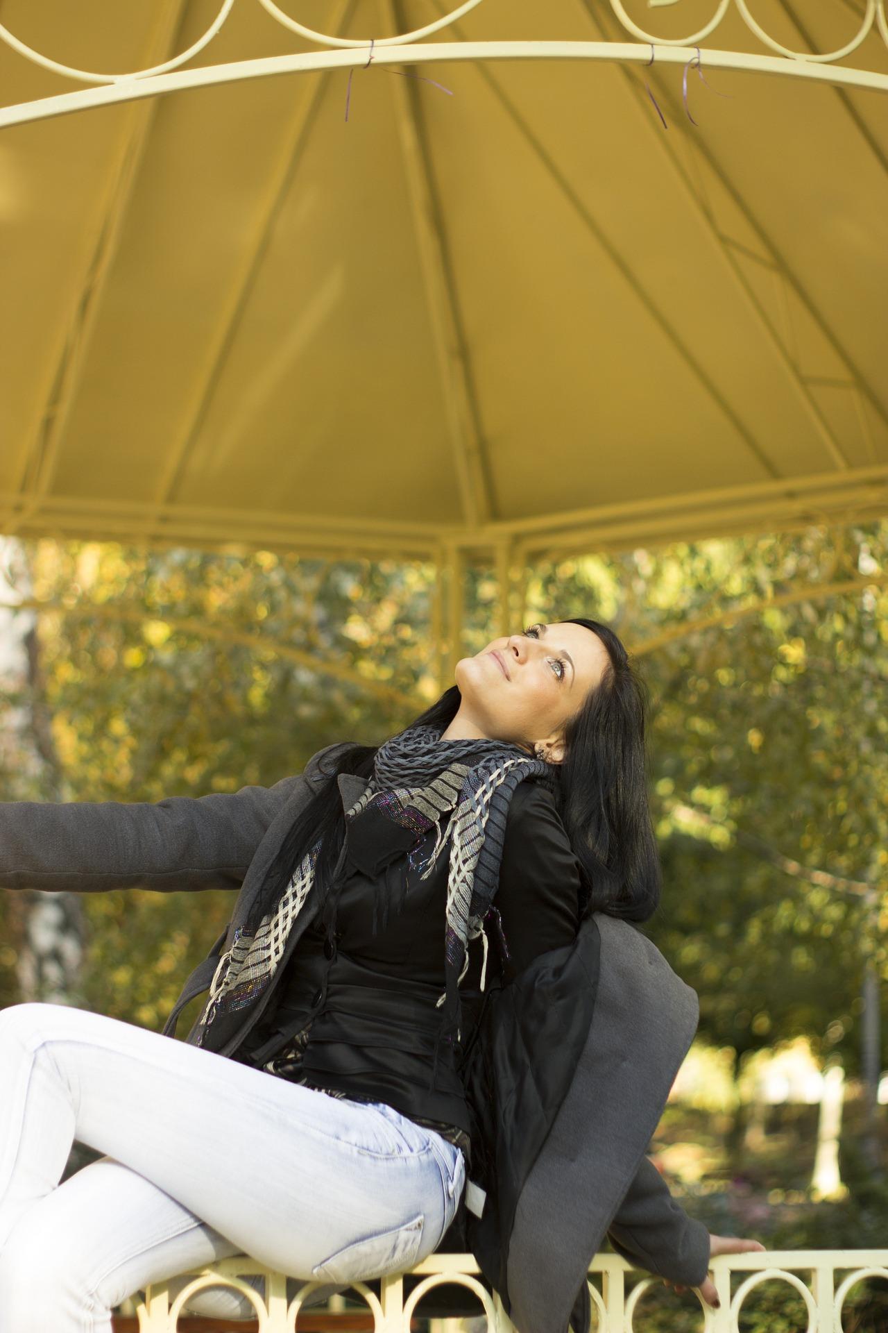 5 Schritte, die dich deinem Traum näher bringen
