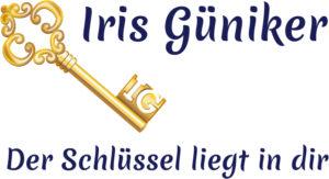 Iris Güniker